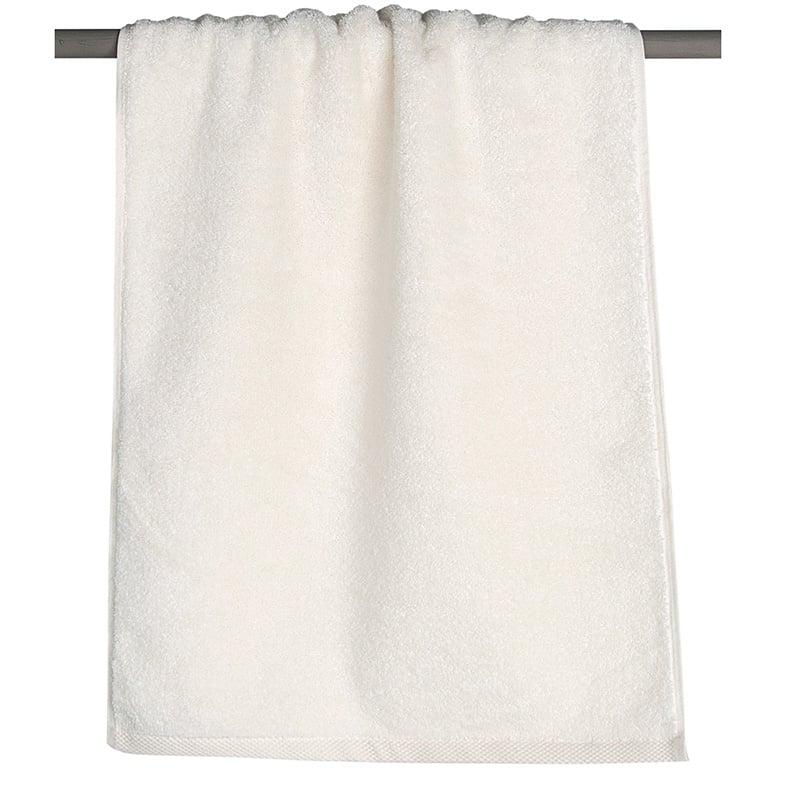 Πετσέτα Μπάνιου 80X150 Kentia Luxury 12