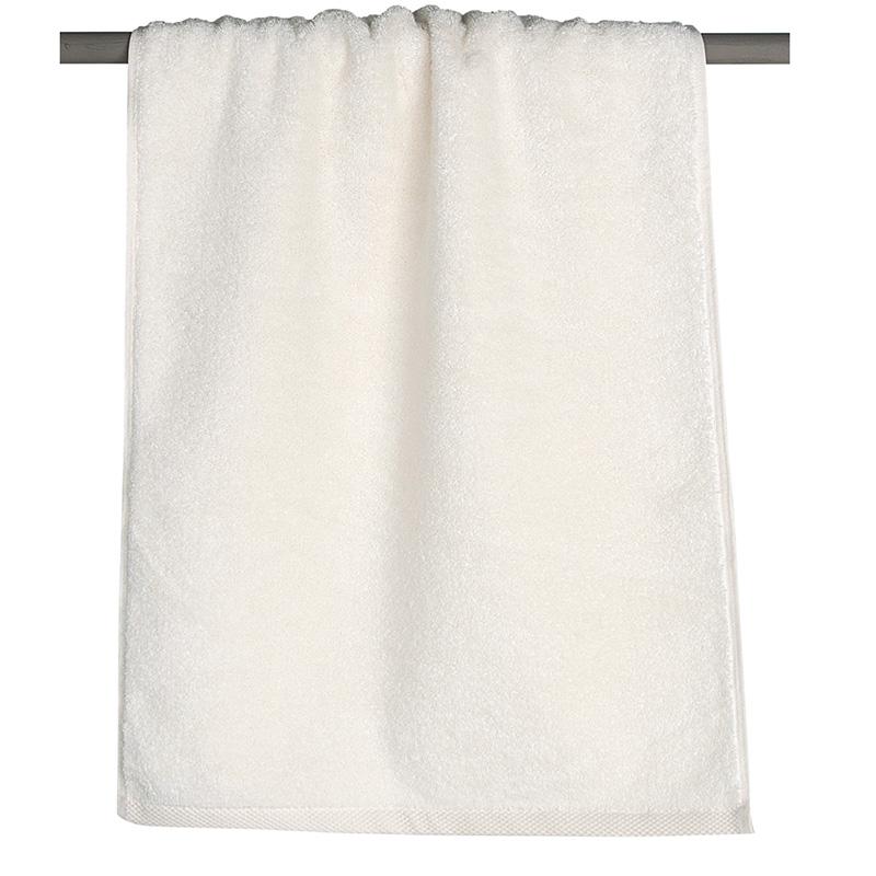 Πετσέτα Χεριών 30X50 Kentia Luxury 12