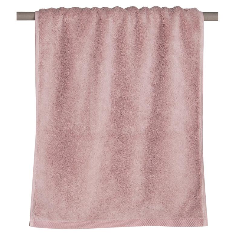 Πετσέτα Χεριών 30X50 Kentia Luxury 14