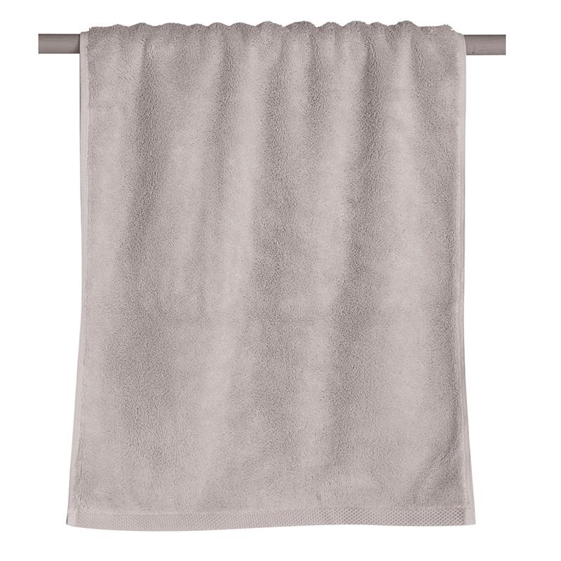 Πετσέτα Μπάνιου 80X150 Kentia Luxury 22