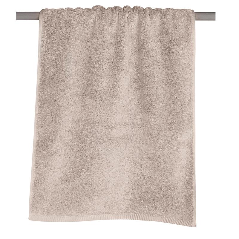 Πετσέτα Μπάνιου 80X150 Kentia Luxury 26