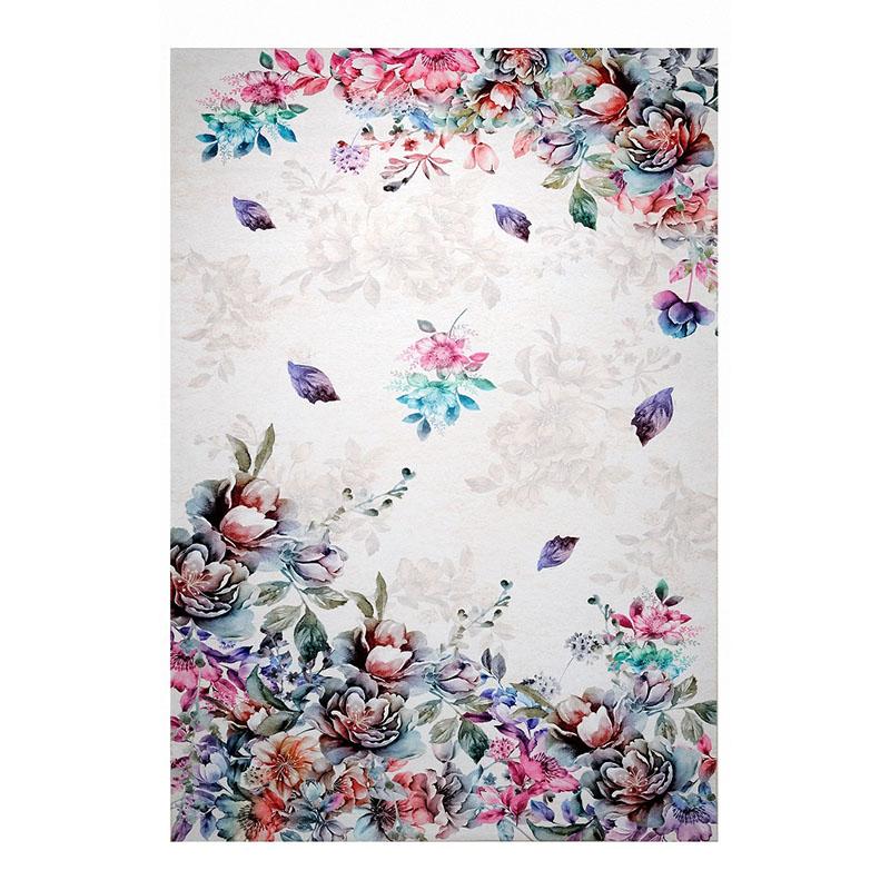 Χαλί Σαλονιού 160X230 Tzikas Carpets All Season Damask 72020-22