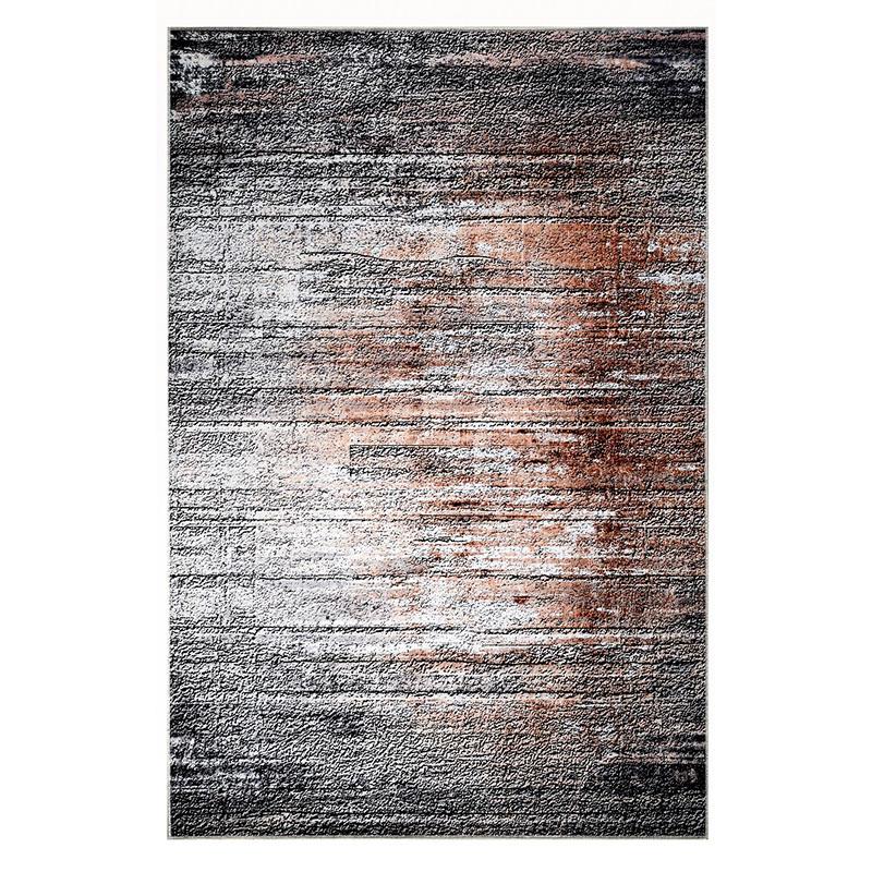 Χαλί Σαλονιού 160X230 Tzikas Carpets All Season Damask 72024-22