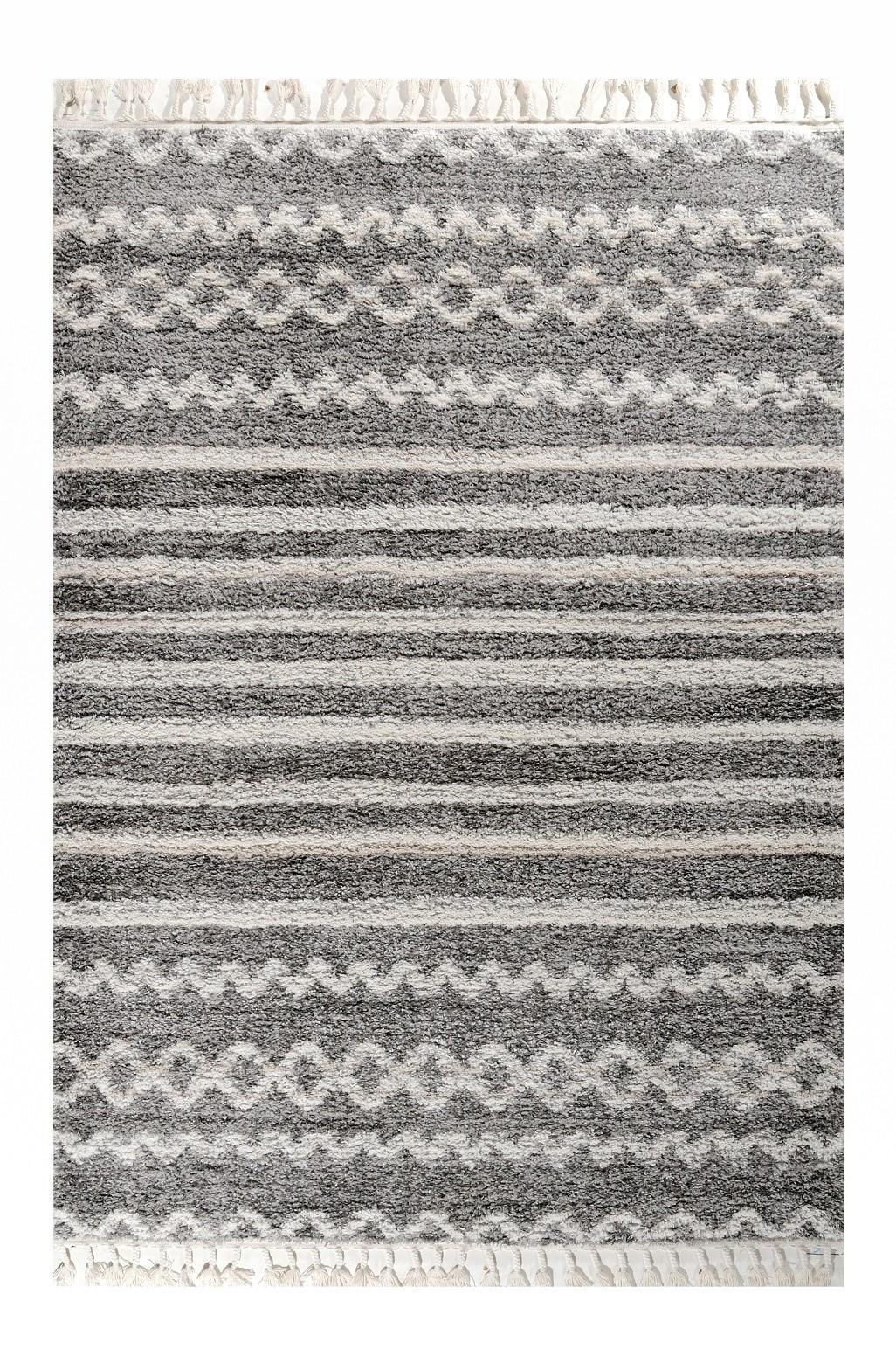 Χαλί Διαδρόμου 80X150 Tzikas Carpets All Season Dolce 80307-110