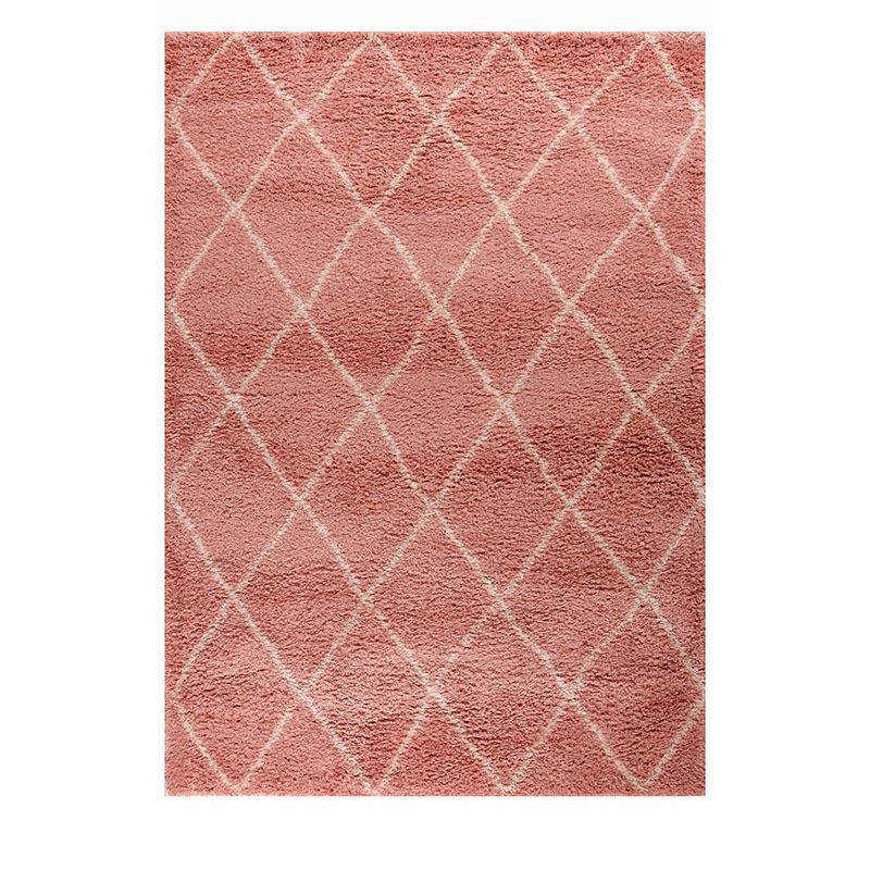 Χαλί Διαδρόμου 67X150 Tzikas Carpets Alpino 80309 (67×150)