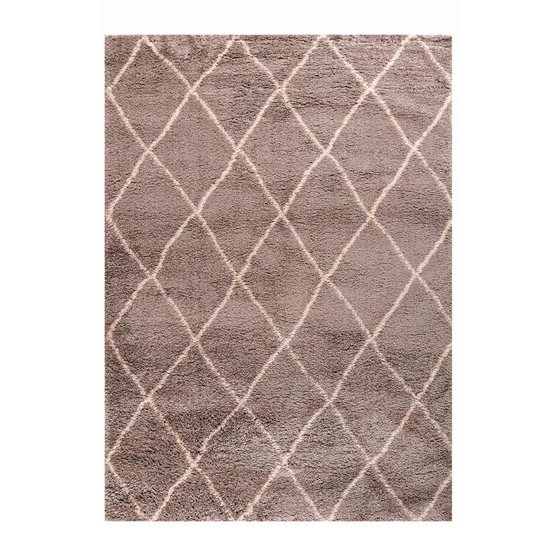 Χαλί Διαδρόμου 67X150 Tzikas Carpets Alpino 80309 (67x150)