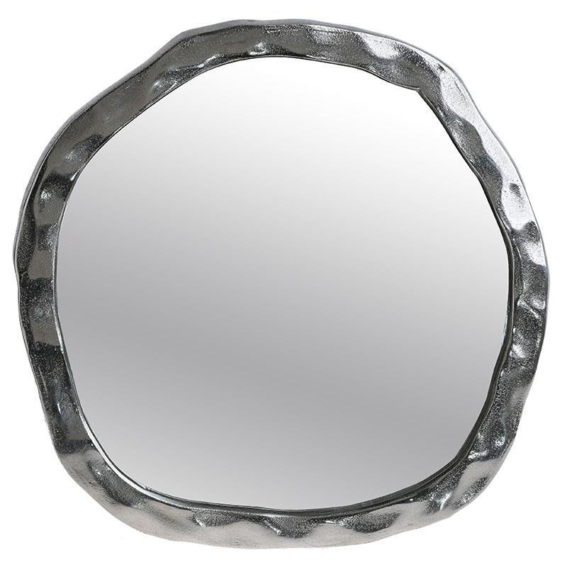 Καθρέπτης Τοίχου Inart 3-95-754-0001