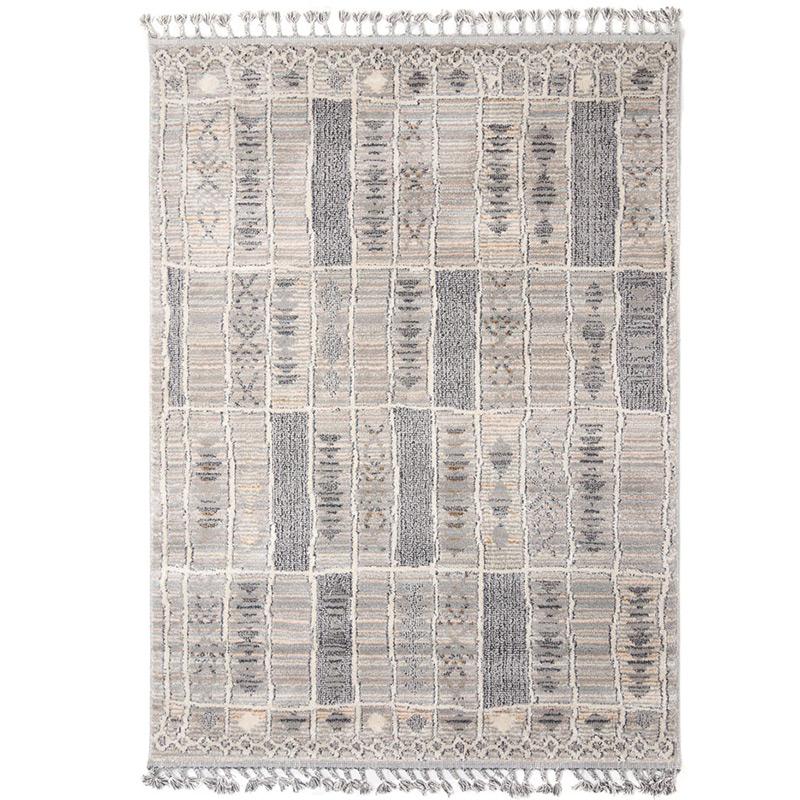 Χαλί Διαδρόμου Royal Carpet Victoria 0.67X1.40 – 8495B Beige/Ivory