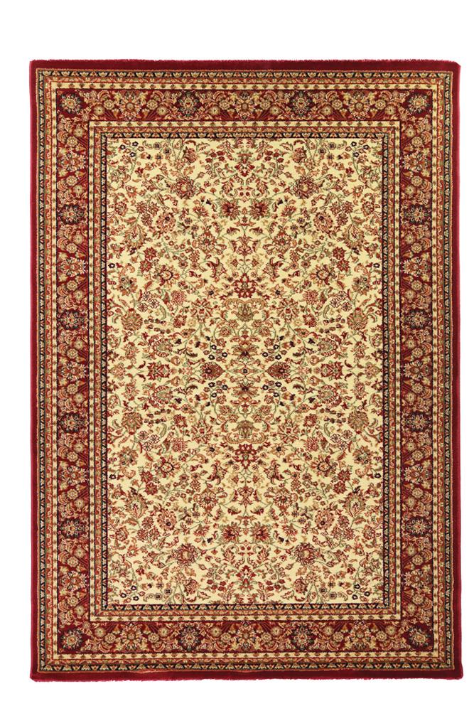 Χαλί Διαδρόμου Royal Carpet Olympia Cl 67x240- 8595 K/Cream (67x240)