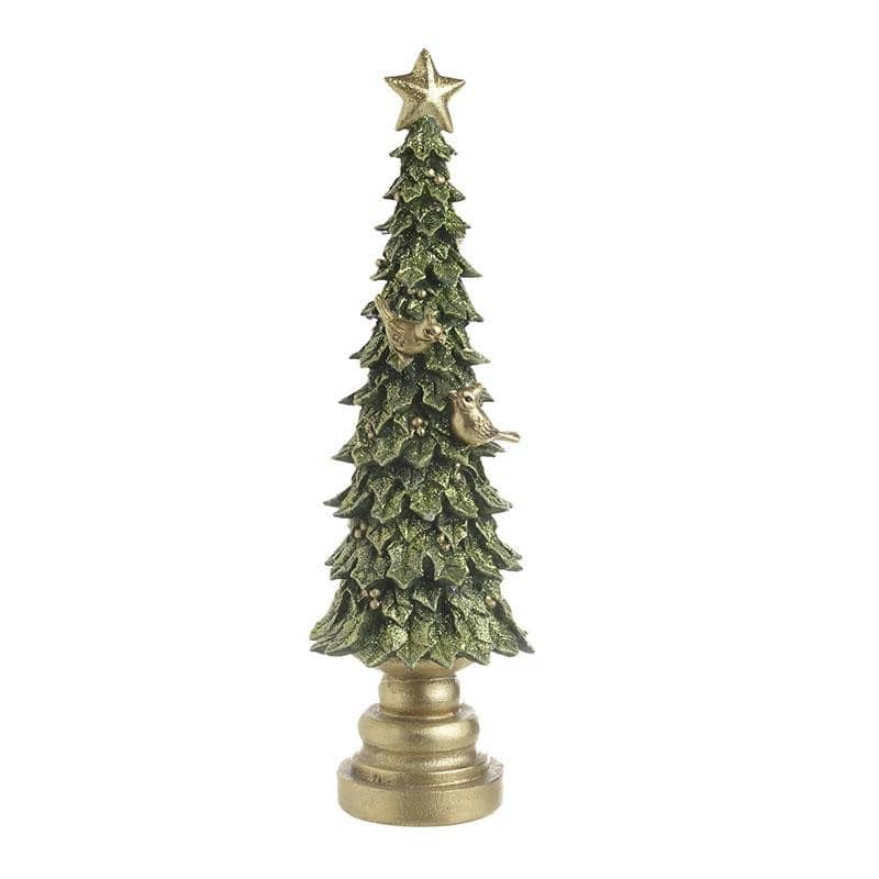 Χριστουγεννιάτικο Διακοσμητικό Inart 2-70-547-0077