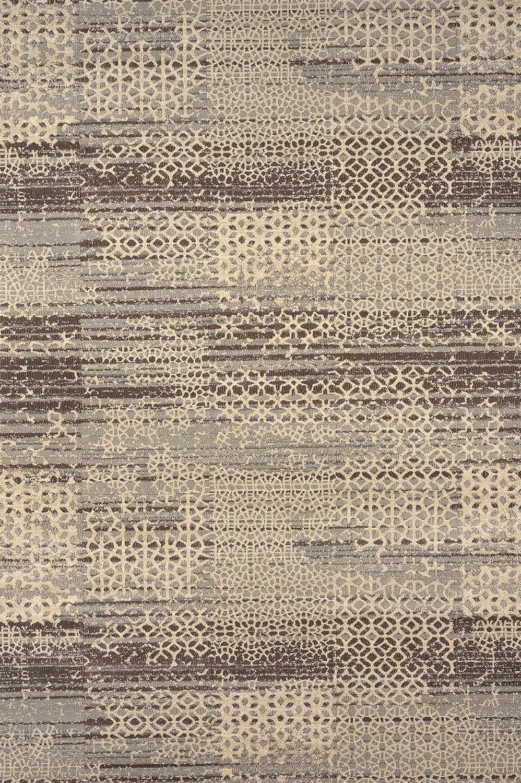 Χαλί Σαλονιού 250X350 Colore Colori Matrix 5148/95