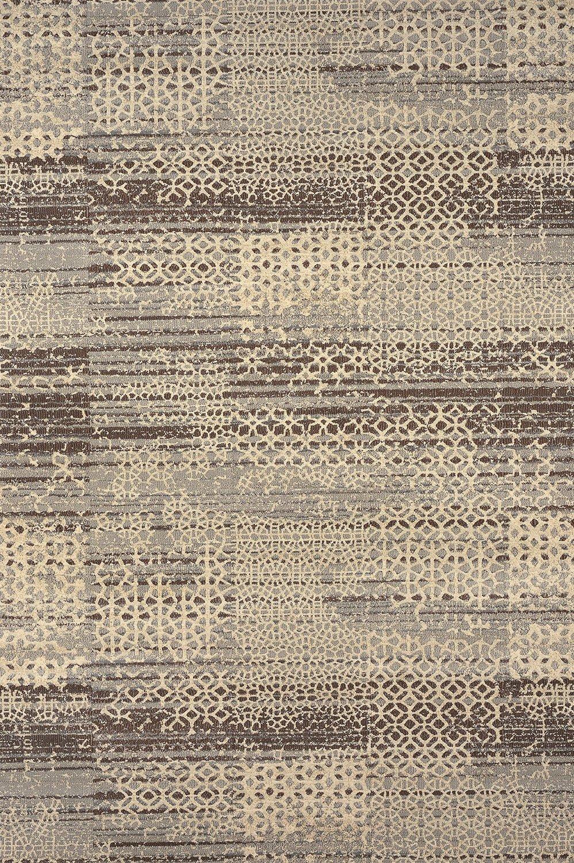 Χαλί Σαλονιού 160X230 Colore Colori Matrix 5148/95