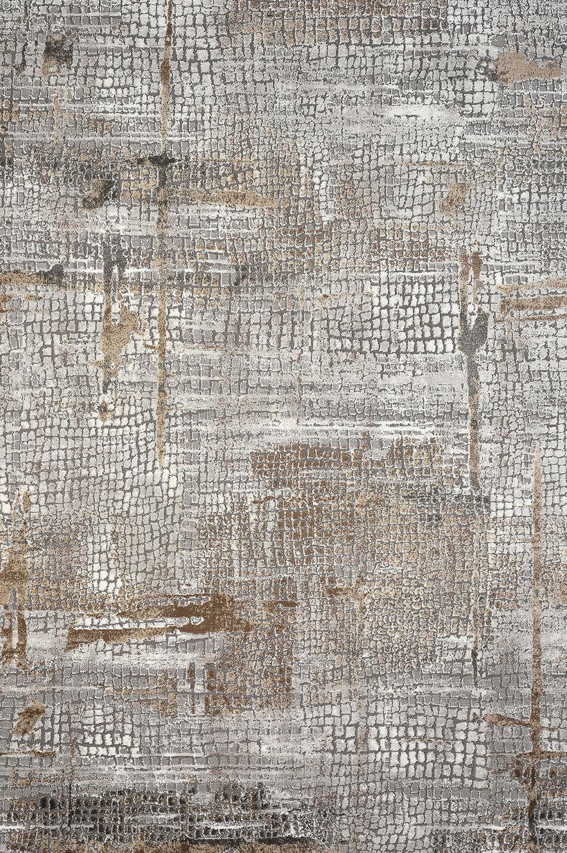 Χαλί Σαλονιού 210X310 Colore Colori Ostia 5673/975 (210x310)
