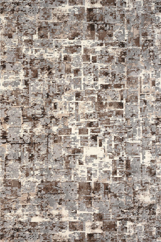 Χαλί Σαλονιού 300X400 Colore Colori Thema 3575/958 (300x400)