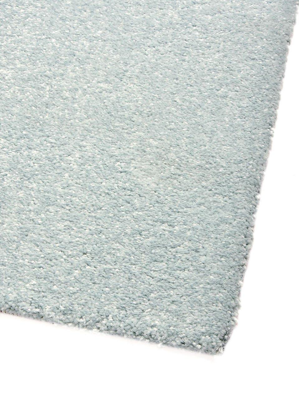 Χαλί Σαλονιού 160X230 Colore Colori Diamond 5309/030 (160x230)