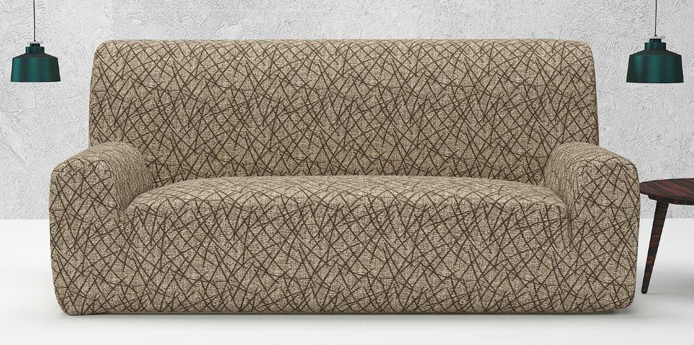 Ελαστικά Καλύμματα Καναπέ Grecia-Μπεζ-Καφέ-Πολυθρόνα-10+ Χρώματα Διαθέσιμα-Καλύμ καλύμματα επίπλων καλύμματα καναπέ σαλονιού   πολυθρόνας