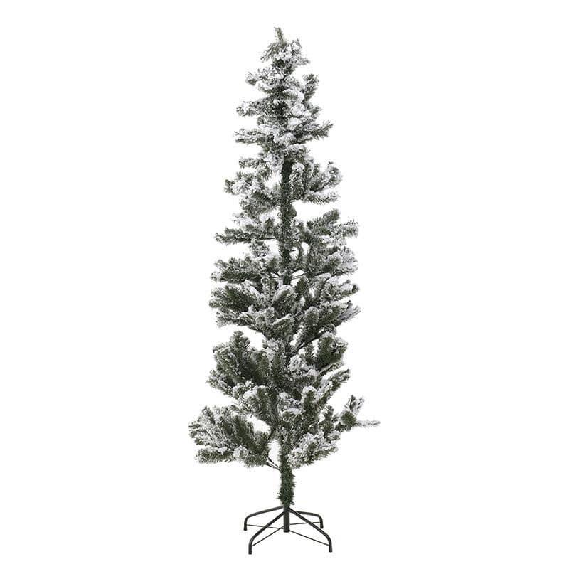 Δένδρο Χριστουγεννιάτικο Inart 2-85-125-0024