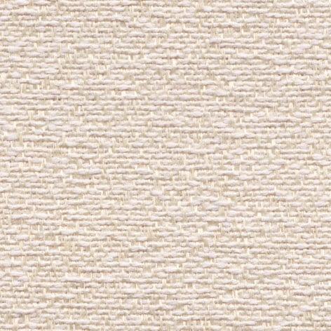 Καλύμματα καναπέ σταθερά με δέστρες Banes-Διθέσιος-Ιβουάρ-10+ Χρώματα Διαθέσιμα-Καλύμματα Σαλονιού