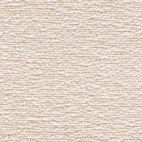 Καλύμματα καναπέ Universal Banes-Τριθέσιος-Ιβουάρ-10+ Χρώματα Διαθέσιμα-Καλύμματα Σαλονιού
