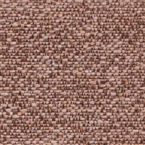 Καλύμματα καναπέ Universal Banes-Διθέσιος-Καφέ-10+ Χρώματα Διαθέσιμα-Καλύμματα Σαλονιού