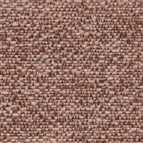 Καλύμματα καναπέ Universal Banes-Τριθέσιος-Καφέ-10+ Χρώματα Διαθέσιμα-Καλύμματα Σαλονιού