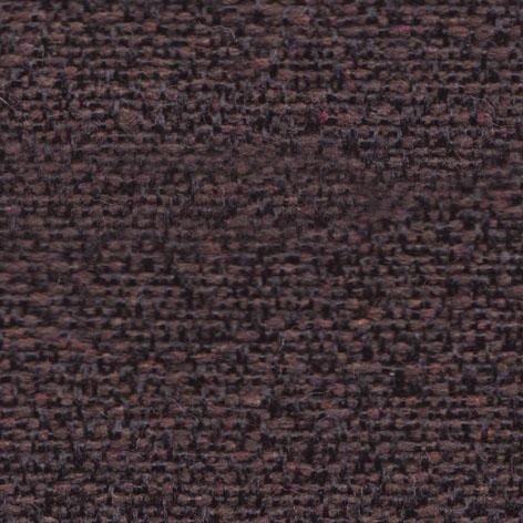 Καλύμματα καναπέ σταθερά με δέστρες Banes-Τριθέσιος-Καφέ Σκούρο-10+ Χρώματα Διαθέσιμα-Καλύμματα Σαλονιού
