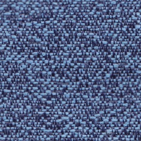 Καλύμματα καναπέ σταθερά με δέστρες Banes-Τριθέσιος-Μπλε-10+ Χρώματα Διαθέσιμα-Καλύμματα Σαλονιού