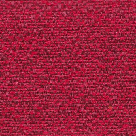 Καλύμματα καναπέ σταθερά με δέστρες Banes-Πολυθρόνα-Κόκκινο-10+ Χρώματα Διαθέσιμα-Καλύμματα Σαλονιού