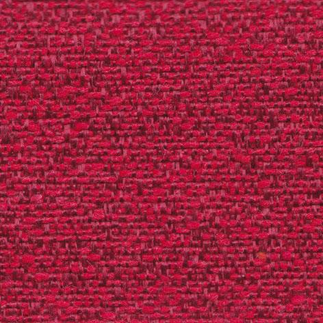 Καλύμματα καναπέ Γωνία Universal Banes-Δεξια 235cm-Κόκκινο