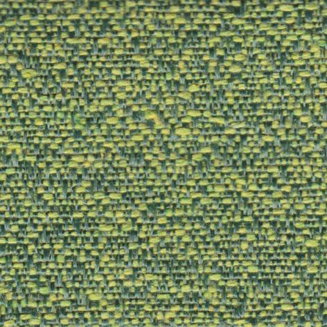 Καλύμματα καναπέ Γωνία Universal Banes-Δεξια 235cm-Πράσινο