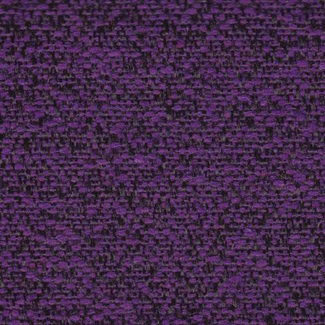 Καλύμματα καναπέ Universal Banes-Τετραθέσιος-Μωβ-10+ Χρώματα Διαθέσιμα-Καλύμματα Σαλονιού