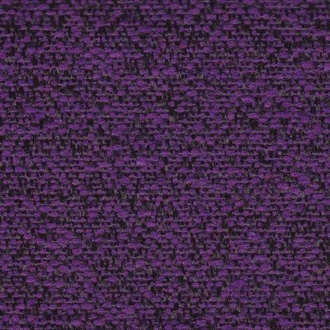 Καλύμματα καναπέ Universal Banes-Πολυθρόνα-Μωβ-10+ Χρώματα Διαθέσιμα-Καλύμματα Σαλονιού