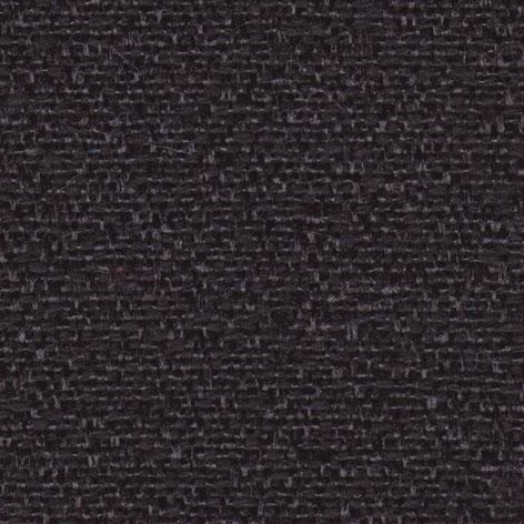 Καλύμματα καναπέ Universal Banes-Πολυθρόνα-Μαύρο-10+ Χρώματα Διαθέσιμα-Καλύμματα Σαλονιού