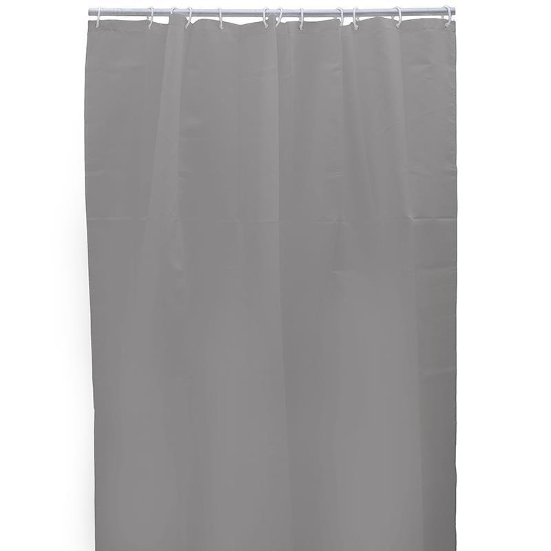 Κουρτίνα Μπάνιου Click 6-40-508-0005