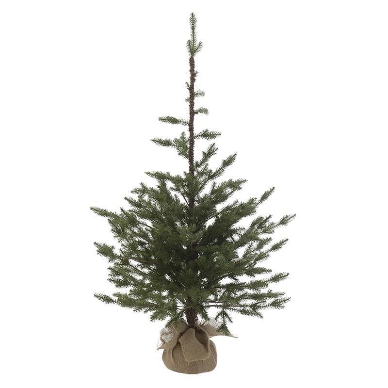 Χριστουγεννιάτικο Δέντρο Inart 2-85-702-0004 85x120