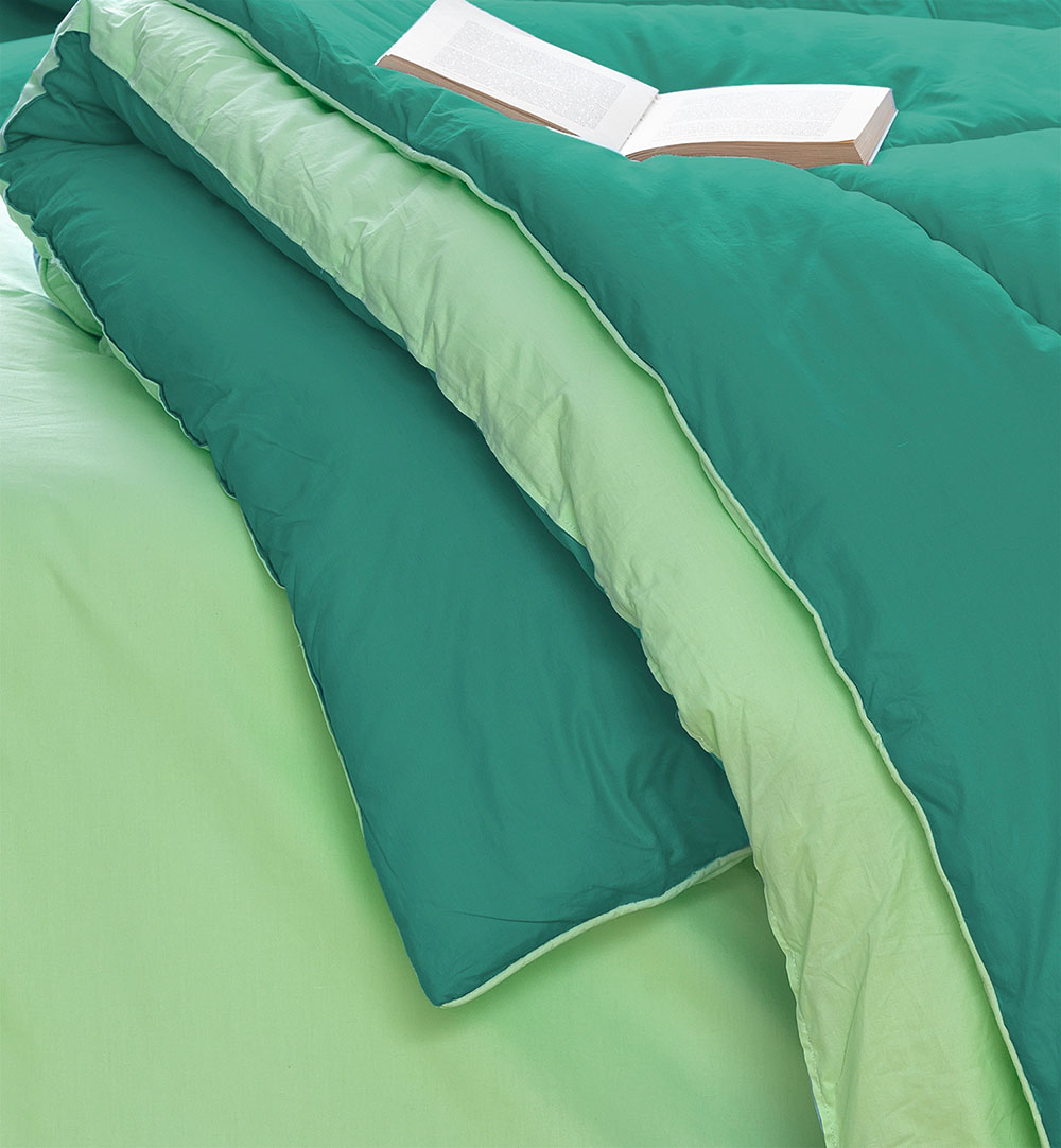 Σεντόνια+Πάπλωμα+Παπλωματοθήκη Υπέρδιπλα(Σετ 8τμχ)Bm0806 Palamaiki Bed In A Bag  λευκά είδη σεντόνια υπέρδιπλα σεντόνια παπλωματοθήκες υπέρδιπλες παπλώματα υπέρδ