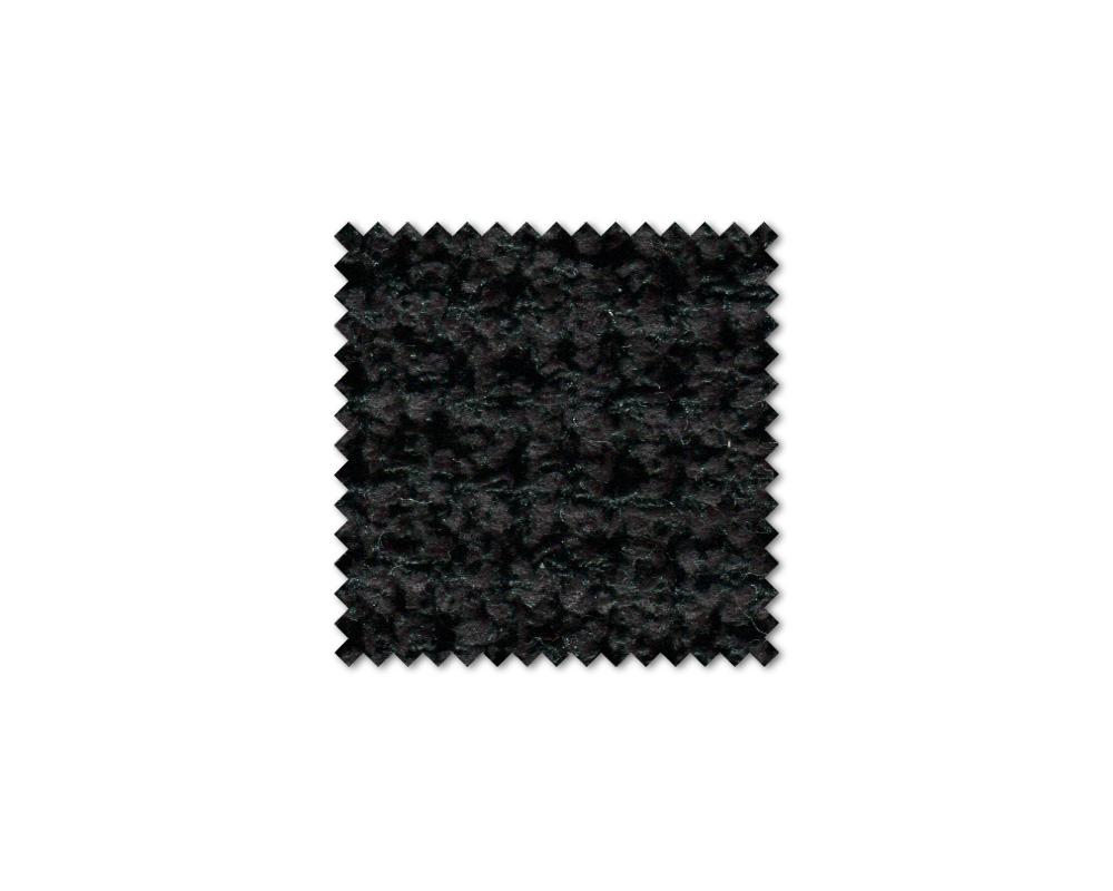 Ελαστικά Καλύμματα Καναπέ Κρεβάτι Clic Clac Bielastic Elegant - C/11 Μαύρο  καλύμματα επίπλων καλύμματα καναπέ σαλονιού   πολυθρόνας καλύμματα καναπέ γωνία
