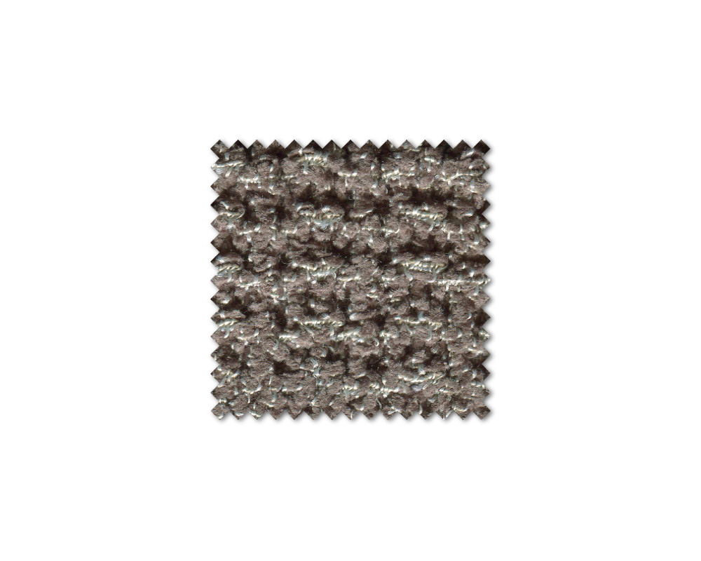 Ελαστικά Καλύμματα Καναπέ Κρεβάτι Clic Clac Bielastic Elegant - C/12 Μινκ  καλύμματα επίπλων καλύμματα καναπέ σαλονιού   πολυθρόνας καλύμματα καναπέ γωνία