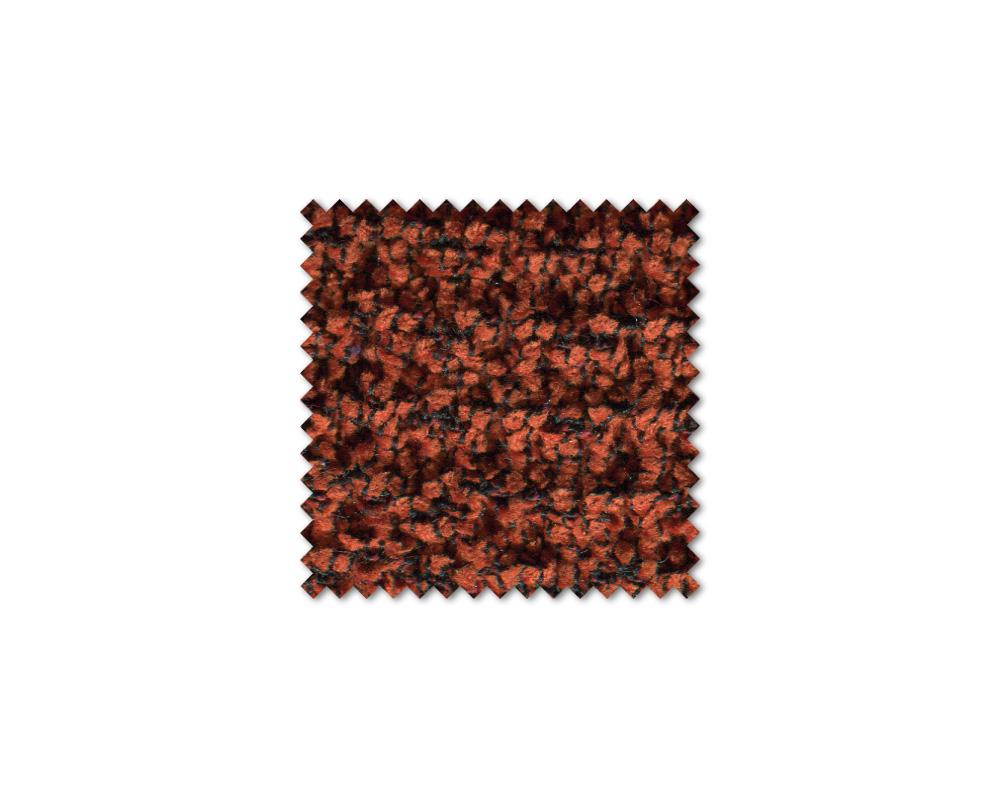 Ελαστικά Καλύμματα Καναπέ Κρεβάτι Clic Clac Bielastic Elegant - C/16 Κεραμιδί  καλύμματα επίπλων καλύμματα καναπέ σαλονιού   πολυθρόνας καλύμματα καναπέ γωνία