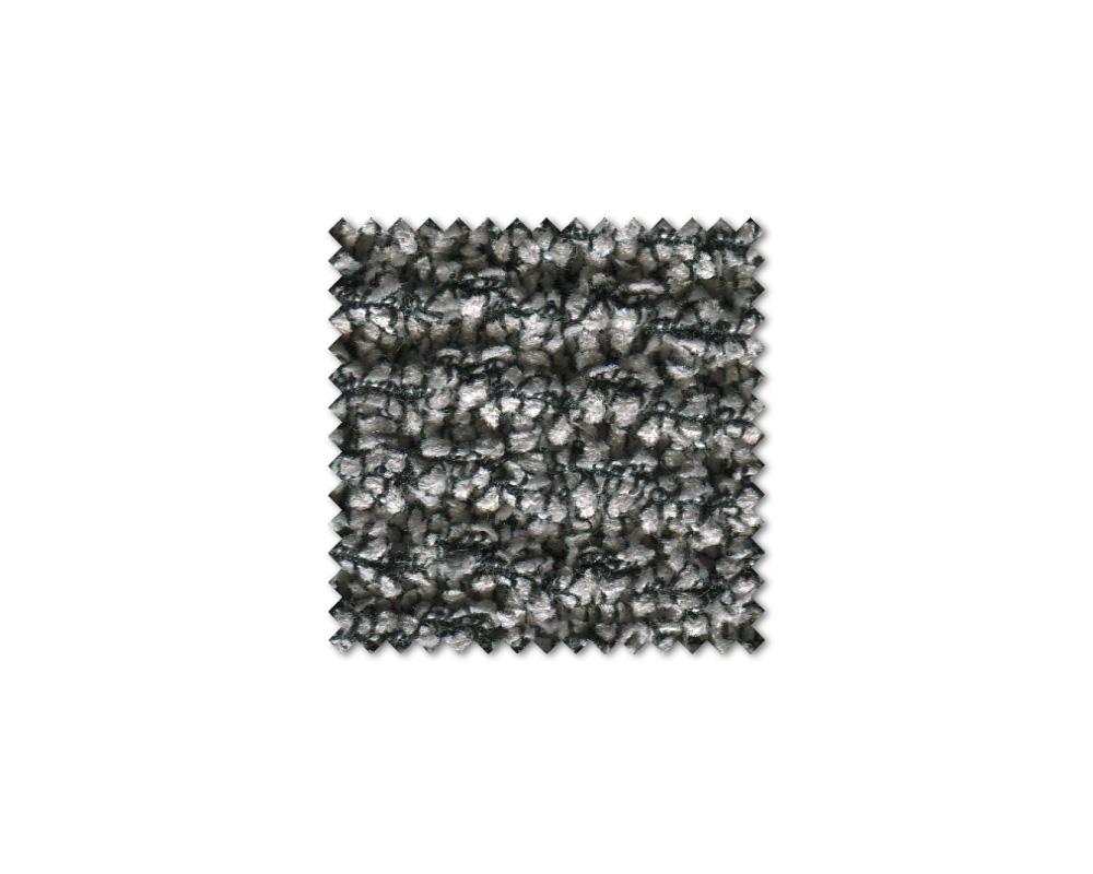 Ελαστικά Καλύμματα Καναπέ Κρεβάτι Clic Clac Bielastic Elegant - C/17 Ασπρόμαυρο  καλύμματα επίπλων καλύμματα καναπέ σαλονιού   πολυθρόνας καλύμματα καναπέ γωνία