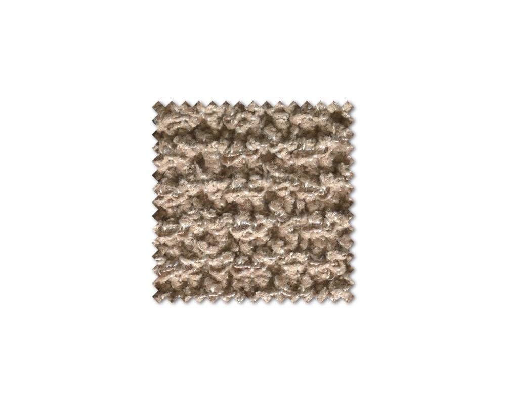 Ελαστικά Καλύμματα Καναπέ Κρεβάτι Clic Clac Bielastic Elegant - C/18 Λινό  καλύμματα επίπλων καλύμματα καναπέ σαλονιού   πολυθρόνας καλύμματα καναπέ γωνία