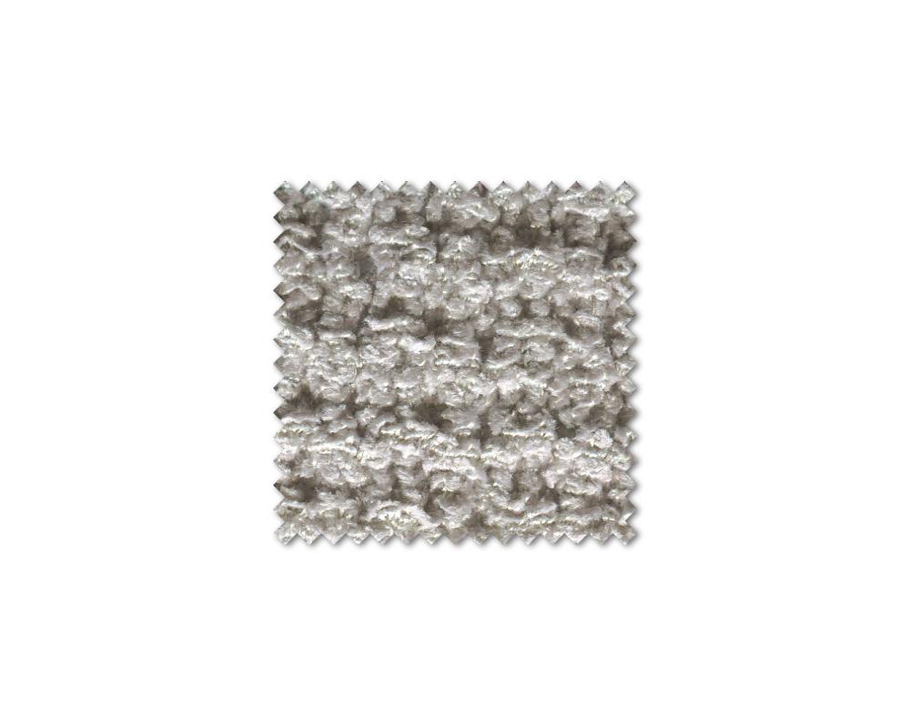 Ελαστικά Καλύμματα Καναπέ Κρεβάτι Clic Clac Bielastic Elegant - C/21 Ανοιχτό Γκρ  καλύμματα επίπλων καλύμματα καναπέ σαλονιού   πολυθρόνας καλύμματα καναπέ γωνία