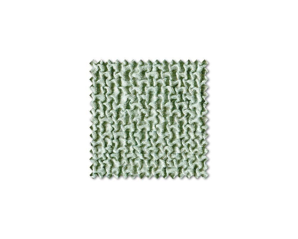 Ελαστικά καλύμματα Full Ανακλινόμενης Πολυθρόνας Bielastic Alaska – C/23 Μέντα