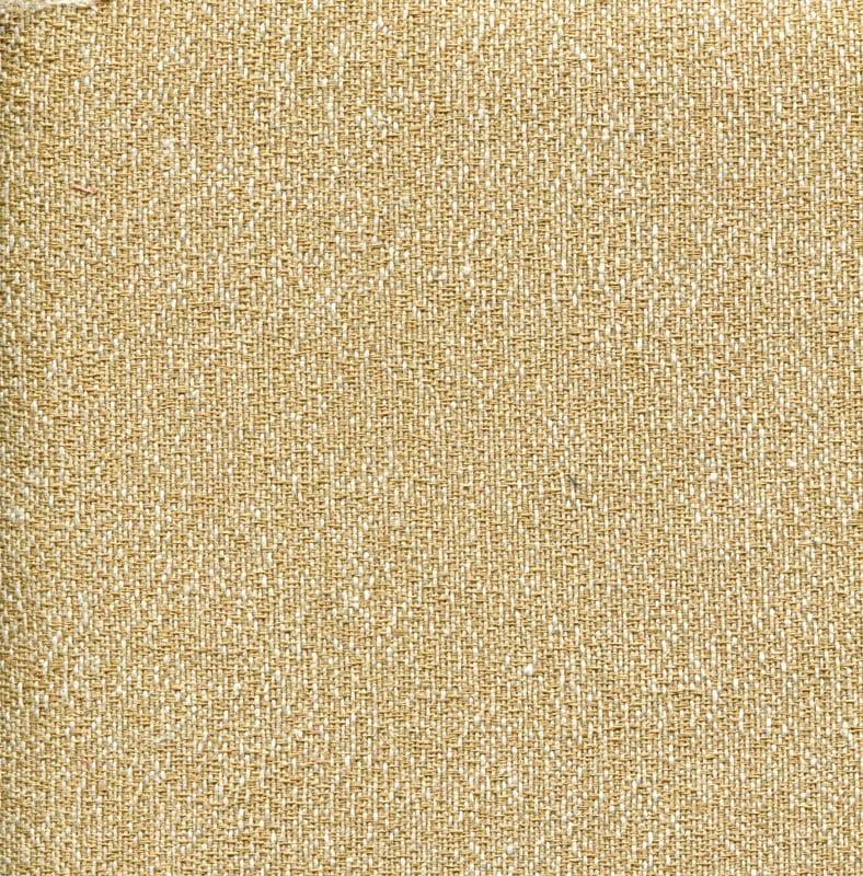 Σταθερά Καλύμματα Καναπέ, Πολυθρόνας Σενιλ- σχ. Universal Banes – C/2 Μπεζ – Τετραθέσιος-10+ Χρώματα Διαθέσιμα-Καλύμματα Σαλονιού