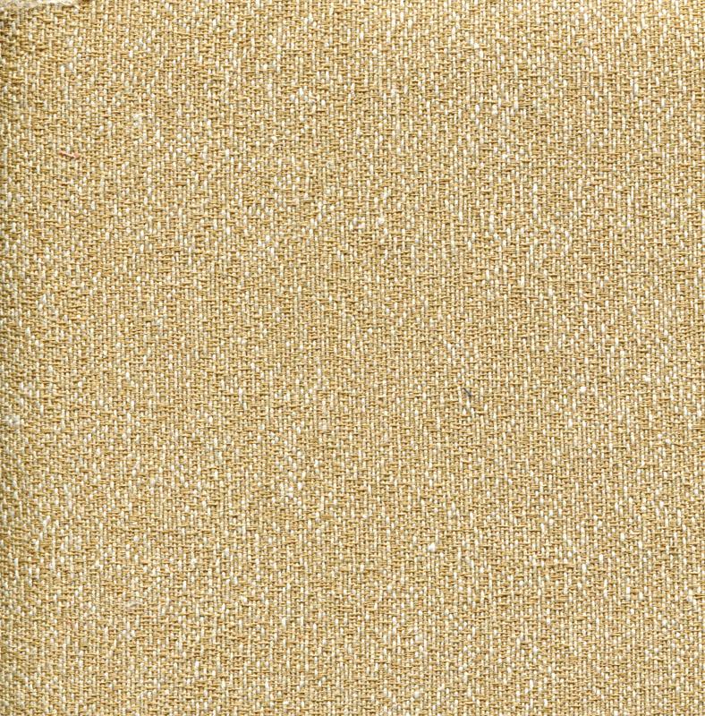 Σταθερά Καλύμματα Καναπέ, Πολυθρόνας Σενιλ- σχ. Universal Banes – C/2 Μπεζ – Πολυθρόνα-10+ Χρώματα Διαθέσιμα-Καλύμματα Σαλονιού