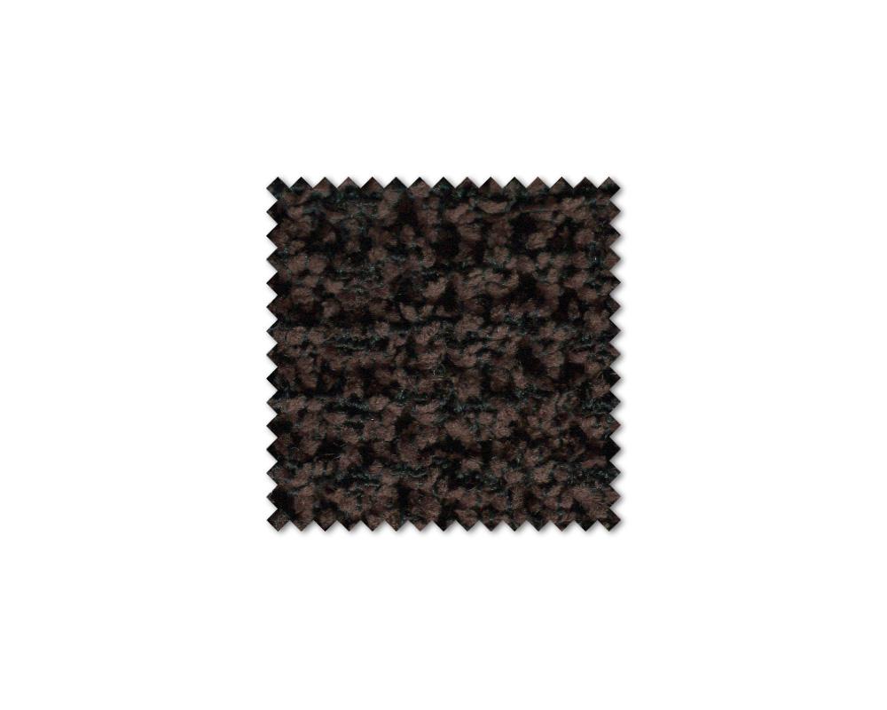 Ελαστικά Καλύμματα Καναπέ Κρεβάτι Clic Clac Bielastic Elegant - C/3 Καφέ  καλύμματα επίπλων καλύμματα καναπέ σαλονιού   πολυθρόνας καλύμματα καναπέ γωνία