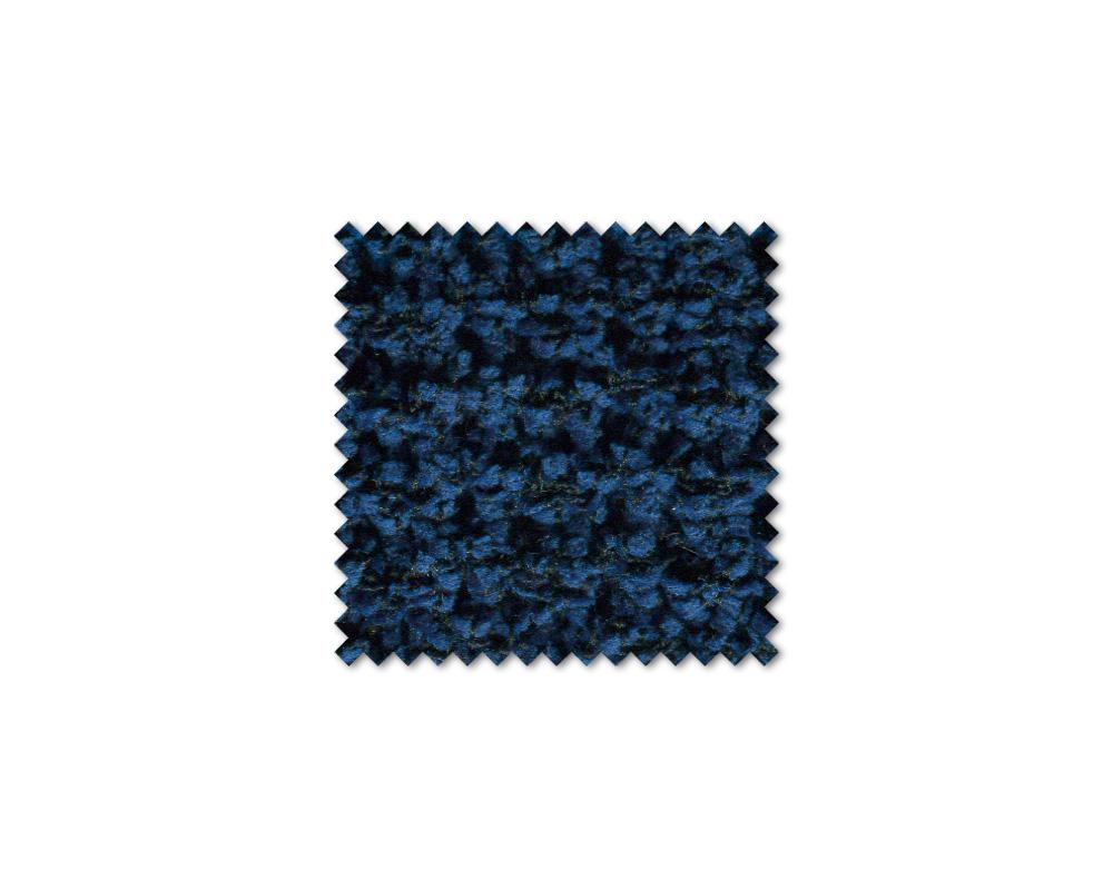 Ελαστικά Καλύμματα Καναπέ Κρεβάτι Clic Clac Bielastic Elegant - C/4 Μπλε  καλύμματα επίπλων καλύμματα καναπέ σαλονιού   πολυθρόνας καλύμματα καναπέ γωνία