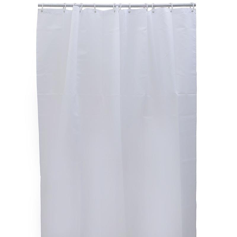 Κουρτίνα Μπάνιου Click 6-40-508-0004