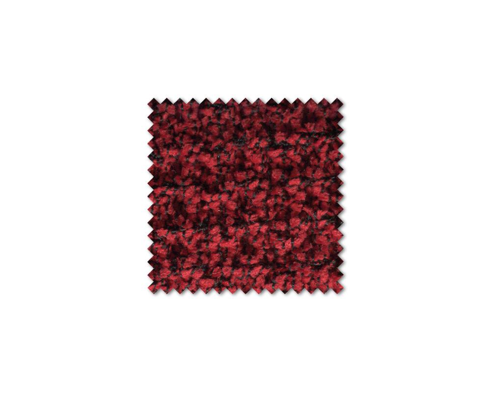 Ελαστικά Καλύμματα Καναπέ Κρεβάτι Clic Clac Bielastic Elegant - C/5 Μπορντώ  καλύμματα επίπλων καλύμματα καναπέ σαλονιού   πολυθρόνας καλύμματα καναπέ γωνία