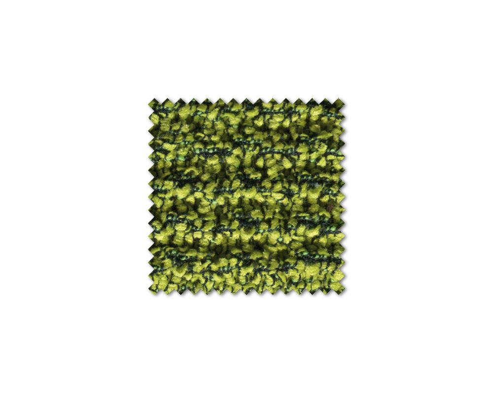 Ελαστικά Καλύμματα Καναπέ Κρεβάτι Clic Clac Bielastic Elegant - C/6 Πράσινο  καλύμματα επίπλων καλύμματα καναπέ σαλονιού   πολυθρόνας καλύμματα καναπέ γωνία